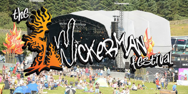 wickerman-festival