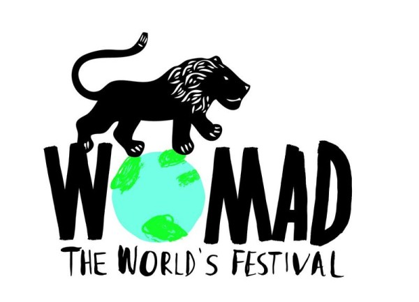 womad-logo